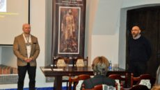 http://muzeumbytow.pl/wp-content/uploads/2017/12/konferencja-1-230x130.jpg