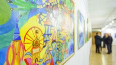 http://muzeumbytow.pl/wp-content/uploads/2018/03/201-230x130.jpg