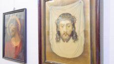 http://muzeumbytow.pl/wp-content/uploads/2018/04/162a-230x130.jpg