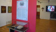 http://muzeumbytow.pl/wp-content/uploads/2018/04/DSC_0046a-230x130.jpg
