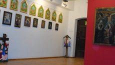 http://muzeumbytow.pl/wp-content/uploads/2018/04/DSC_0051a-230x130.jpg