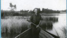 http://muzeumbytow.pl/wp-content/uploads/2018/04/Na-ulubionym-jeziorze-w-Kłącznie-230x130.jpg