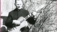 http://muzeumbytow.pl/wp-content/uploads/2018/04/Z-gitarą-230x130.jpg