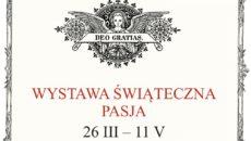 http://muzeumbytow.pl/wp-content/uploads/2018/04/tablice-pasja-230x130.jpg
