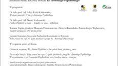 http://muzeumbytow.pl/wp-content/uploads/2018/04/zaproszenie-ks-Pepliński-2-230x130.jpg
