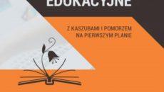http://muzeumbytow.pl/wp-content/uploads/2018/05/edukacja-230x130.jpg