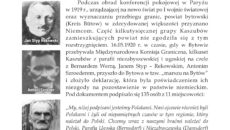 http://muzeumbytow.pl/wp-content/uploads/2018/05/muzeum-plakat-inscenizacja-1-230x130.jpg