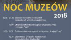 http://muzeumbytow.pl/wp-content/uploads/2018/05/noc-muzeum-plakat-2018-230x130.jpg