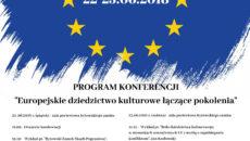 http://muzeumbytow.pl/wp-content/uploads/2018/06/Europa-dla-obywateli-230x130.jpg