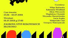 http://muzeumbytow.pl/wp-content/uploads/2018/07/płotowo-poster-net-230x130.jpg