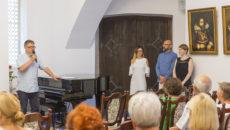 http://muzeumbytow.pl/wp-content/uploads/2018/08/059-230x130.jpg