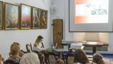http://muzeumbytow.pl/wp-content/uploads/2018/08/061-230x130.jpg
