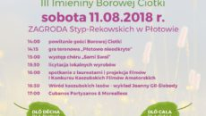 http://muzeumbytow.pl/wp-content/uploads/2018/08/borowa-plakat-2-230x130.jpg