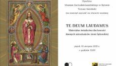 http://muzeumbytow.pl/wp-content/uploads/2018/08/tedeum-laudamus-zaproszenie-230x130.jpg