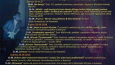 http://muzeumbytow.pl/wp-content/uploads/2018/09/bytoffsky-2018-230x130.jpg