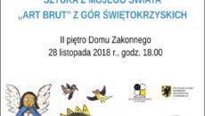 http://muzeumbytow.pl/wp-content/uploads/2018/11/2-230x130.jpg