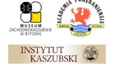 http://muzeumbytow.pl/wp-content/uploads/2018/11/konferencja-nagel-230x130.jpg