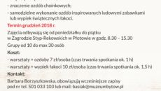 http://muzeumbytow.pl/wp-content/uploads/2018/12/muzeum-swieta-230x130.jpg