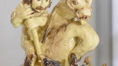 http://muzeumbytow.pl/wp-content/uploads/2019/01/017-1-230x130.jpg