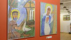 http://muzeumbytow.pl/wp-content/uploads/2019/01/025-230x130.jpg