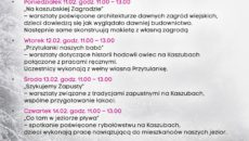 http://muzeumbytow.pl/wp-content/uploads/2019/01/ferie-1-230x130.jpg