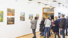 http://muzeumbytow.pl/wp-content/uploads/2019/02/042-230x130.jpg