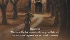 http://muzeumbytow.pl/wp-content/uploads/2019/02/kloskowski-230x130.jpg