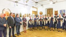 http://muzeumbytow.pl/wp-content/uploads/2019/03/021-230x130.jpg