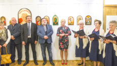 http://muzeumbytow.pl/wp-content/uploads/2019/03/023-230x130.jpg