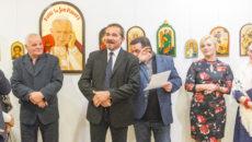 http://muzeumbytow.pl/wp-content/uploads/2019/03/026-230x130.jpg