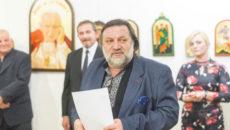 http://muzeumbytow.pl/wp-content/uploads/2019/03/029-1-230x130.jpg