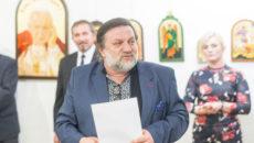 http://muzeumbytow.pl/wp-content/uploads/2019/03/030-230x130.jpg