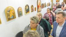 http://muzeumbytow.pl/wp-content/uploads/2019/03/038-230x130.jpg