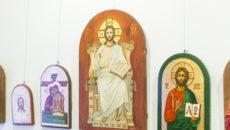 http://muzeumbytow.pl/wp-content/uploads/2019/03/041-230x130.jpg
