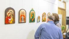 http://muzeumbytow.pl/wp-content/uploads/2019/03/042-230x130.jpg