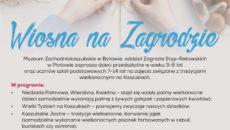 http://muzeumbytow.pl/wp-content/uploads/2019/03/wiosna-230x130.jpg