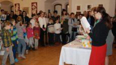 http://muzeumbytow.pl/wp-content/uploads/2019/04/DSC_0042-230x130.jpg