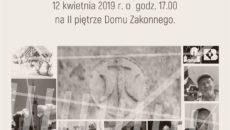 http://muzeumbytow.pl/wp-content/uploads/2019/04/zaproszenie-boguslawscy-230x130.jpg
