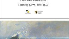 http://muzeumbytow.pl/wp-content/uploads/2019/05/1-czerwca-230x130.jpg