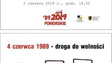 http://muzeumbytow.pl/wp-content/uploads/2019/05/4-czerwca-230x130.jpg