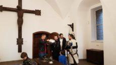 http://muzeumbytow.pl/wp-content/uploads/2019/05/60584593_1566305000169796_7265037103598141440_o-230x130.jpg
