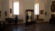 http://muzeumbytow.pl/wp-content/uploads/2019/05/60739913_1566305310169765_3688699109885083648_o-230x130.jpg