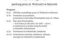 http://muzeumbytow.pl/wp-content/uploads/2019/05/apro1-230x130.jpg