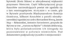 http://muzeumbytow.pl/wp-content/uploads/2019/05/zaproszenie-2-230x130.jpg