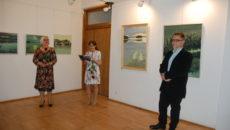 http://muzeumbytow.pl/wp-content/uploads/2019/06/DSC_0071-230x130.jpg