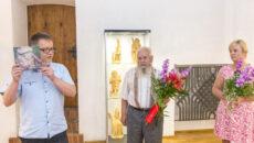 http://muzeumbytow.pl/wp-content/uploads/2019/07/066-230x130.jpg