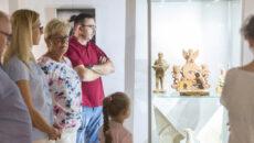 http://muzeumbytow.pl/wp-content/uploads/2019/07/070-230x130.jpg