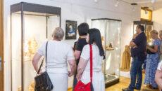 http://muzeumbytow.pl/wp-content/uploads/2019/07/073-230x130.jpg