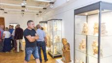http://muzeumbytow.pl/wp-content/uploads/2019/07/074-230x130.jpg