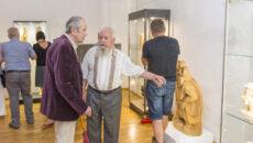 http://muzeumbytow.pl/wp-content/uploads/2019/07/076-230x130.jpg